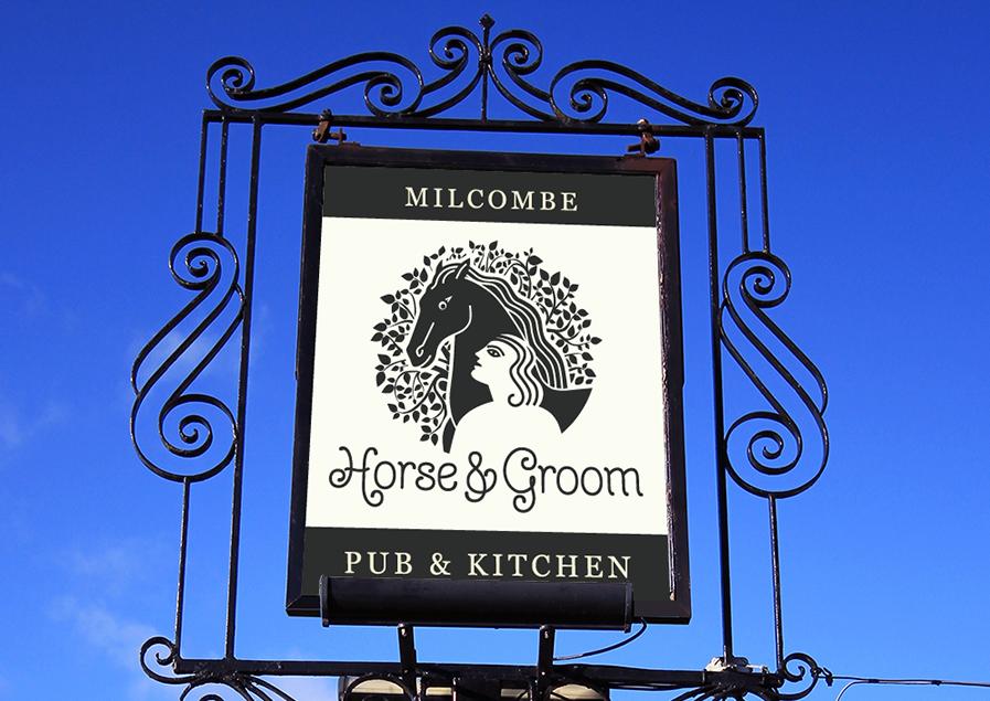 Horse & Groom Inn 2