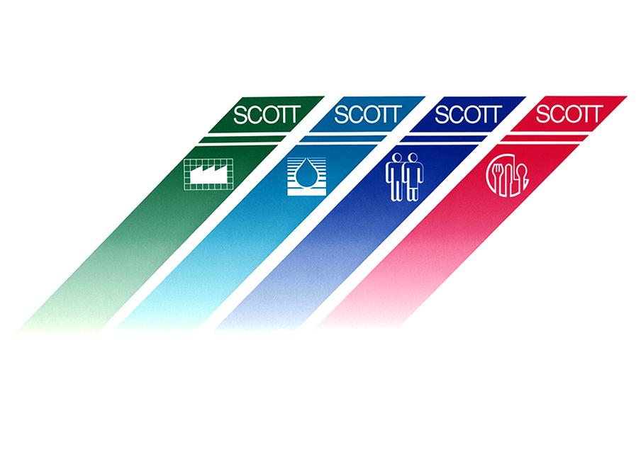 Scott AFH Papers