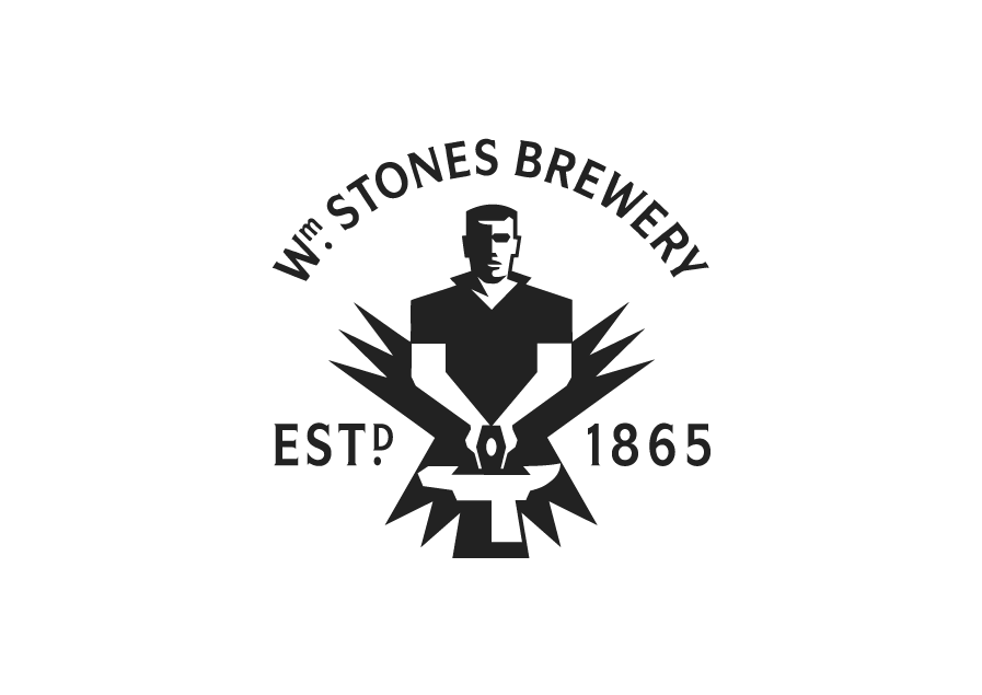 stones-bitter